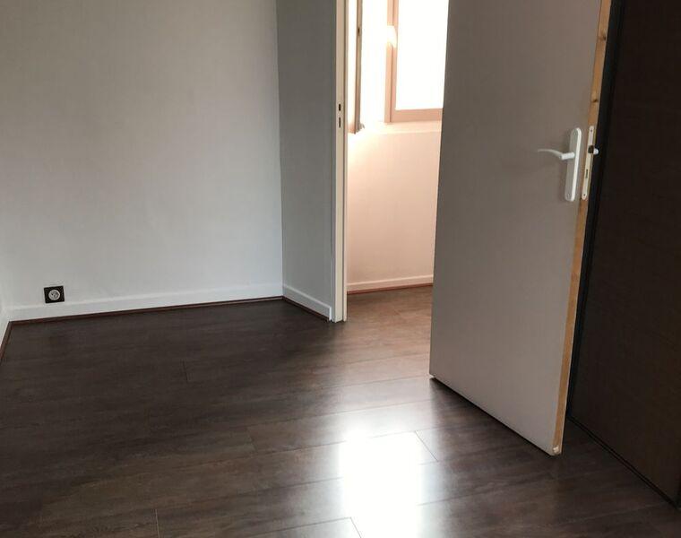Vente Maison 3 pièces 50m² Montivilliers (76290) - photo