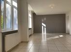 Vente Appartement 2 pièces 57m² Saint-Julien-lès-Metz (57070) - Photo 3