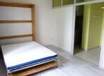 Location Appartement 1 pièce 23m² Grenoble (38000) - Photo 2