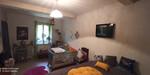 Vente Maison 4 pièces 85m² Saint-André-le-Gaz (38490) - Photo 6