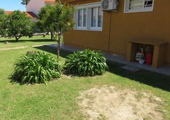 Vente Maison 5 pièces 90m² Bompas (66430) - Photo 1