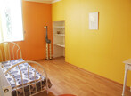 Vente Appartement 5 pièces 130m² Saint-Nazaire-les-Eymes (38330) - Photo 11