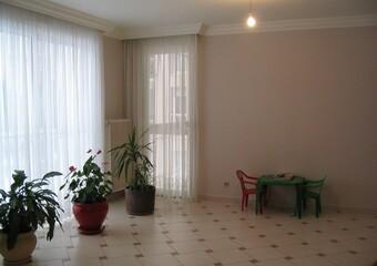 Location Appartement 5 pièces 90m² Seyssins (38180) - Photo 1