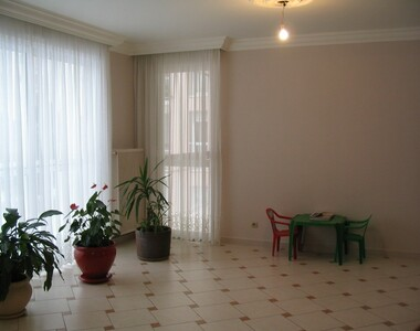 Location Appartement 5 pièces 90m² Seyssins (38180) - photo
