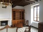 Location Maison 6 pièces 235m² Saint-Nazaire-les-Eymes (38330) - Photo 7