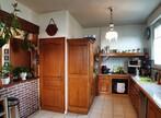 Sale House 6 rooms Maresquel-Ecquemicourt (62990) - Photo 6