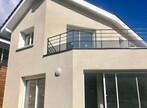 Vente Maison 4 pièces 100m² Saint-Martin-d'Uriage (38410) - Photo 7