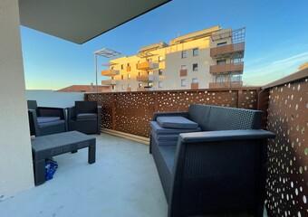 Location Appartement 2 pièces 41m² Amiens (80000) - Photo 1