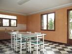 Vente Maison 170m² labeaume - Photo 5
