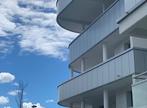 Vente Appartement 3 pièces 61m² Meylan (38240) - Photo 11