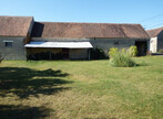 Vente Maison 5 pièces 92m² 13 km Sud Egreville - Photo 6