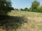Sale Land 2 600m² Courcelles-de-Touraine (37330) - Photo 3