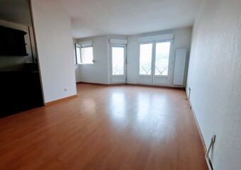 Location Appartement 3 pièces 64m² Chambly (60230) - Photo 1