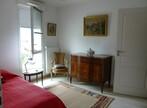 Vente Appartement 3 pièces 65m² Saint-Ismier (38330) - Photo 6