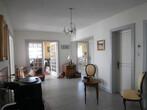 Vente Maison 7 pièces 200m² BREUCHES - Photo 9