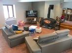 Vente Maison 6 pièces 160m² Proche Hucqueliers - Photo 1