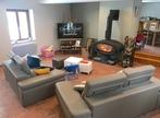 Sale House 6 rooms 160m² Proche Hucqueliers - Photo 1