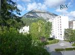 Sale Apartment 5 rooms 83m² Meylan (38240) - Photo 2
