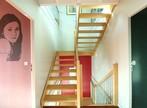 Vente Maison 5 pièces 148m² Péron (01630) - Photo 6