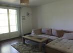 Vente Appartement 3 pièces 79m² Chambéry (73000) - Photo 1