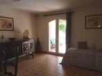 Sale House 7 rooms 170m² Saint-Alban-Auriolles (07120) - Photo 18