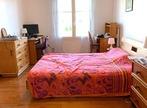 Vente Maison 6 pièces 140m² Meylan (38240) - Photo 9