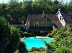 Sale House 9 rooms 210m² 15 minutes de Luxeuil ou de Vesoul - Photo 8