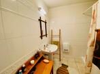 Vente Maison 6 pièces 173m² Alixan (26300) - Photo 11