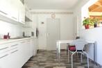 Vente Maison 5 pièces 190m² La Rochelle (17000) - Photo 2