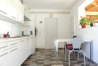 Vente Maison 5 pièces 190m² La Rochelle (17000) - Photo 1