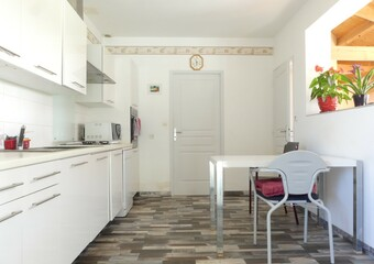 Vente Maison 7 pièces 185m² La Rochelle (17000) - Photo 1