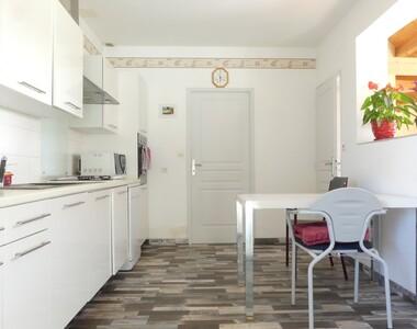 Vente Maison 7 pièces 185m² La Rochelle (17000) - photo