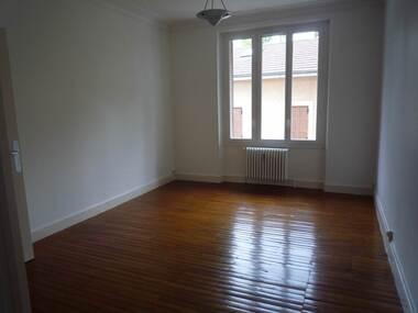 Location Appartement 2 pièces 63m² Grenoble (38000) - photo