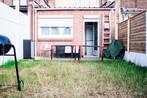 Vente Maison 5 pièces 110m² Seclin (59113) - Photo 11