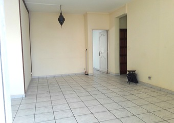 Vente Appartement 4 pièces 83m² Saint-Denis (97400) - Photo 1
