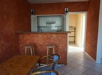 Location Appartement 1 pièce 35m² Chambéry (73000) - Photo 4
