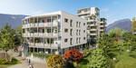 Vente Appartement 4 pièces 85m² Eybens (38320) - Photo 2