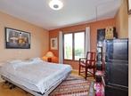 Vente Maison 190m² Saint-Ismier (38330) - Photo 8