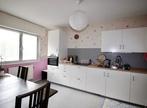 Location Appartement 3 pièces 71m² Nancy (54000) - Photo 2