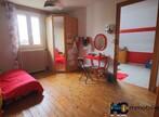 Vente Maison 6 pièces 132m² Chalon-sur-Saône (71100) - Photo 8