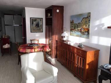 Vente Appartement 2 pièces 47m² Clermont-Ferrand - photo