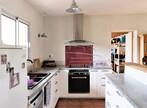 Sale House 6 rooms 128m² L'Isle-Jourdain (32600) - Photo 6