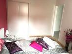 Sale Apartment 4 rooms 79m² Saint-Égrève (38120) - Photo 11