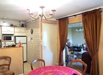 Sale Apartment 4 rooms 62m² Toulouse - Photo 3