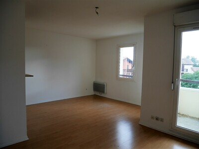 Location Appartement 2 pièces 46m² Capbreton (40130) - Photo 2