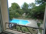 Vente Maison 7 pièces 165m² La Motte-d'Aigues (84240) - Photo 20