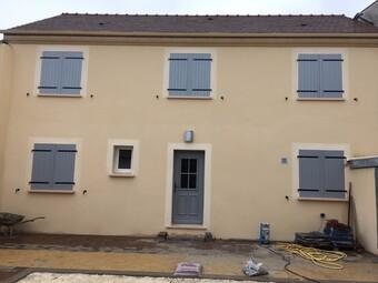 Vente Maison Briare (45250) - photo