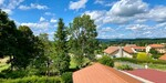 Vente Maison 10 pièces 328m² Montfaucon-en-Velay (43290) - Photo 4