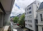 Vente Appartement 7 pièces 143m² Grenoble (38000) - Photo 8