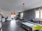 Vente Maison 5 pièces 100m² Wittelsheim (68310) - Photo 3